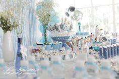 aniversario_aiko_(14_of_165).JPGaniversário tema frozen, olaf, elsa, theme frozen, birthday party
