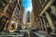 The Windy City: Photos That'll Blow You Away - Page 176 - SkyscraperCity