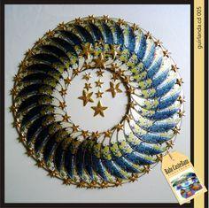 enfeites-natal-com-cd-reciclagem18