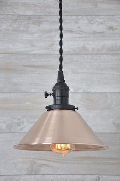 Pendant Lights Enthusiastic Loft Style Amber Glass Pendant Lamp Vintage Edison Light Retro Iron Art Industrial Pendant Light For Cafe Bar Hanging Lamps Ceiling Lights & Fans