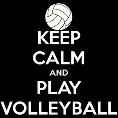 Resultados de la Búsqueda de imágenes de Google de http://i.ebayimg.com/t/KEEP-CALM-AND-Play-Volleyball-Awesome-Sports-Tshirt-All-Sizes-and-Colors-/00/s/NzAwWDcwMA==/$(KGrHqVHJDcE+ddrIB(3BQZPYPI7tg~~60_35.JPG
