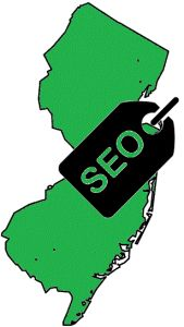 Today high quality #SEO need for every online business. NJ SEO offers practical advice about (which technique is best to rank your business fast). #NJSEO