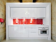 HW53 by Designer Gattaldo