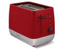 Chroma Toaster - 2 Slice (Red) http://www.morphyrichards.co.za/products/red-chroma-2-slice-toaster-221109