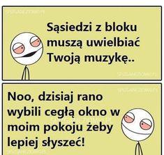Very Funny Memes, Wtf Funny, Funny Jokes, Hahaha Hahaha, Polish Memes, Im Depressed, Aesthetic Memes, Funny Mems, I Cant Even