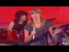 """VIDEO- """"La Noche no es para mí"""" - Betaochenta Nº 62 - YouTube"""