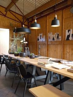 Woonbeurs 2013 favorites weekend | VT Wonen Barn