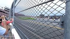 Nascar Speed Of 320 km/h | Gif Finder – Find and Share funny animated gifs