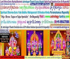 Tantric Kamakhya Mantrik Vashikaran Get Love Back Love Marriage Black Magic Love Spells Astrology Hypnotism Created Kala Jadu Samrat Best Astrologer Tantrik World