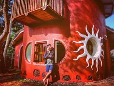 Sourish Kar(@sourish.kar) • Instagram写真と動画 House, Home, Homes, Houses