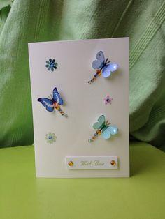 card by Bethany Looijenga