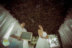 Realizado na Fazenda Fiori em Alagoas  www.cristianogabiatti.com