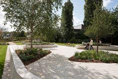 Stevenage-Town-Centre-Gardens-by-HTA-Landscape-01 « Landscape Architecture Works | Landezine
