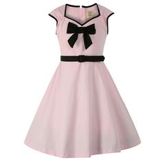 Kids dresses on pinterest red party dresses girls dresses and