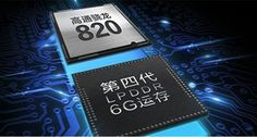 6 GB RAM'li telefon piyasada!