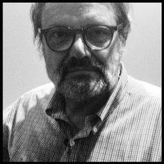 """Toni Thorimbert: The blog behind the images: Oliviero """"Jesus"""" Toscani"""