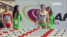 The importance of pre-race rituals. | 25 Things Only Track And Field Runners Can Understand