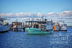 Rockport Texas Prior to Hurricane Harvey by TN Fairey Houston Flooding, Rockport Texas, Inspiring Photography, Photo A Day, You Are Awesome, Fishing Boats, Seaside, Fine Art America, Globe