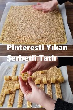 # Şerbetlitatl of recipes Sorbet, Cranberry Chutney, Shrimp Appetizers, Coconut Macaroons, Biscuits, Kitchen Recipes, Cookie Dough, Food And Drink, Baking