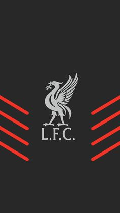 Liverpool Fc Live Wallpaper For Android Liverpool Fc Images Iphone Wallpaper Liverpool, Liverpool Wallpapers, Liverpool Uk, Liverpool Football Club, Huawei Wallpapers, Live Wallpapers, Liverpool Fc Champions League, Soccer Pictures, Soccer Pics