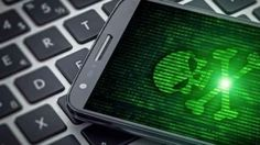 """This Android malware steals data from 40 apps, spies on messages and location. """"SpyDealer"""" malware has been active since October 2015 and researchers still aren't sure how it infects victims. Google Play, Android Smartphone, Android Apps, Android Phones, Android Box, Message Text, Jeux Xbox One, Wifi, Apps"""