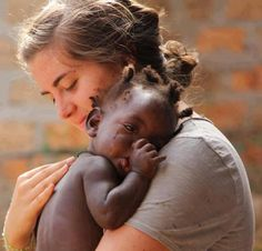 The heart is buried in our chest so it can't be touched by our skin. All hearts are the same color. Comfort and compassion  wear a no color. ....Carol