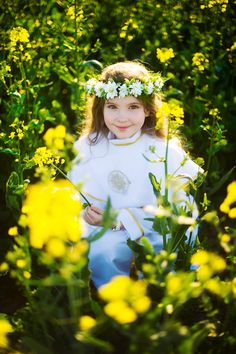 Little Girl Photos, Little Girls, Portraits, Organization, Mom, Party, Fashion, Kid, Communion
