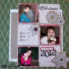 """Introducing """"Chic Sketches""""   exclusive to The Hens' Den   by Lori McClellan"""