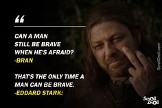 Game Of Thrones Best Quotes - Stories for the Youth! Popular Quotes popular quotes from game of thrones Got Quotes, Movie Quotes, Life Quotes, Epic Quotes, Badass Quotes, Random Quotes, Powerful Quotes, Got Game Of Thrones, Game Of Thrones Quotes