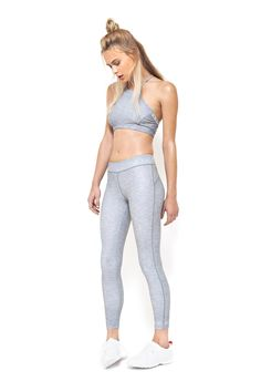 ♡ First Base Workout Clothes   Motivation is here! Fitness Apparel   Express Workout Clothes for Women   #fitness #express #yogaclothing #exercise #yoga. #yogaapparel #fitness #diet #fit #leggings #abs #workout #weight   SHOP @ FitnessApparelExpress.com