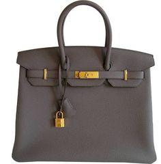 Hermes Birkin - Google Search Leather Purses b8bfb4508a938