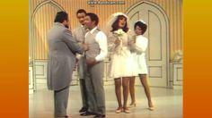 Fifth Dimension - Wedding Bell Blues - Bubblerock Promo HD