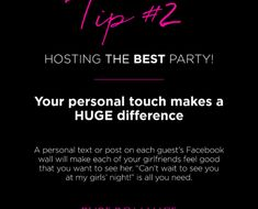 Party Planning Tips - Pure Romance Pure Romance Party, Pure Romance Consultant, Cant Wait To See You, Like A Boss, Best Part Of Me, Beauty Care, Consultant Business, Party Planning, Feel Good