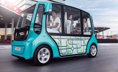 Afbeeldingsresultaat voor electric vehicle