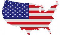 Las exportaciones a EE.UU de productos agroalimentarios crecen un 47% en los…