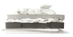 Todos os colchões IKEA foram criados para oferecer conforto e apoio a um preço acessível.