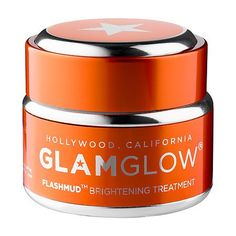 FLASHMUD™ Brightening Treatment - GLAMGLOW | Sephora