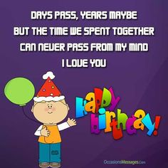 Happy-Birthday-for-boys