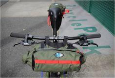 porcelain-rocket-bicycle-bags-3.jpg