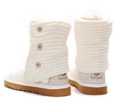 Ugg boots   http://www.winterboots2013.com