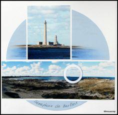 Cotentin 2012 - le sémaphore de Barfleur