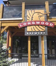 New Breweries on Vancouver Island: http://blog.hellobc.com/new-breweries-on-vancouver-island/  #explorebc #explorecanada