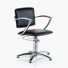 REM Colorado Hydraulic Styling Chair | Salon Furniture | Pinterest | Salons College furniture and Ranges & REM Colorado Hydraulic Styling Chair | Salon Furniture | Pinterest ...