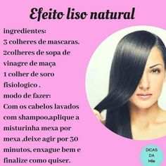 beauty hacks tips are offered on our site. Check it out and you will not be sorry you did. Beauty Tips For Teens, Beauty Tips For Skin, Beauty Secrets, Beauty Skin, Skin Care Tips, Beauty Hacks, Hair Beauty, Natural Hair Care, Natural Hair Styles