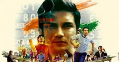 Here is Below are Box office collection report  of Bollywood Movie ' M.S. Dhoni: The Untold Story ' With his Budget, Profit and Hit or Flop...