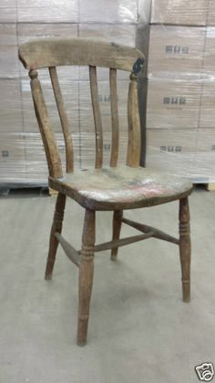 69 best chairs images on pinterest deck chairs lawn chairs and