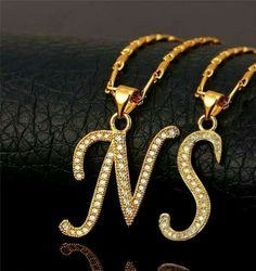 ❤NS❤ Love Images With Name, Love Heart Images, Beautiful Love Pictures, Cute Love Images, Beautiful Suit, S Letter Images, Alphabet Images, Alphabet Style, Alphabet Design