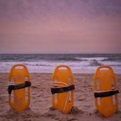 Hey buoys looking for trouble? (in SA we call them buoys - boys - as in buoyant. Humour mileage may vary once in international waters). International Waters, Port Elizabeth, Instagram Feed, South Africa, Coast, Sea, Photography, Humor, Photograph