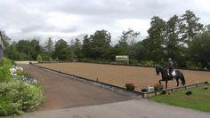 carl hesters arena