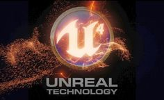 Unreal Technologies. General info website about their program/engine.